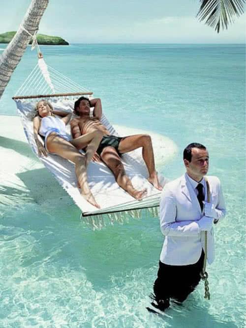 concierge-service-koh-samui