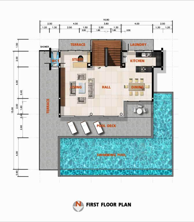 coralcay-3bed-1