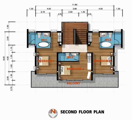 coralcay-3bed-2